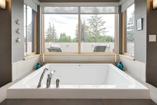 Photo 38: 13916 Valleyview Drive: Edmonton House for sale