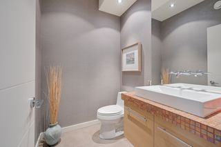 Photo 23: 13916 Valleyview Drive: Edmonton House for sale