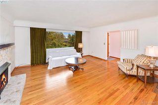 Photo 7: 1961 Casa Marcia Crescent in VICTORIA: SE Gordon Head Single Family Detached for sale (Saanich East)  : MLS®# 420485