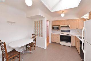 Photo 4: 1961 Casa Marcia Crescent in VICTORIA: SE Gordon Head Single Family Detached for sale (Saanich East)  : MLS®# 420485