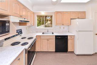 Photo 3: 1961 Casa Marcia Crescent in VICTORIA: SE Gordon Head Single Family Detached for sale (Saanich East)  : MLS®# 420485