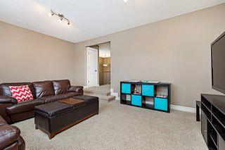 Photo 18: 21 CRANBERRY Bend: Fort Saskatchewan House for sale : MLS®# E4187489