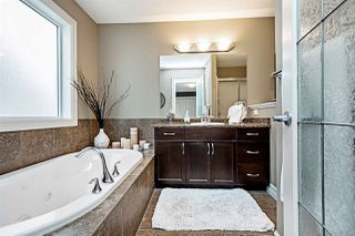 Photo 24: 21 CRANBERRY Bend: Fort Saskatchewan House for sale : MLS®# E4187489