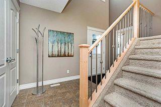 Photo 3: 21 CRANBERRY Bend: Fort Saskatchewan House for sale : MLS®# E4187489