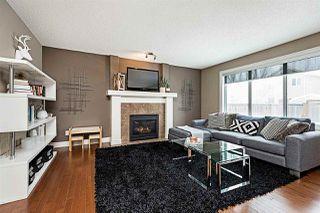 Photo 5: 21 CRANBERRY Bend: Fort Saskatchewan House for sale : MLS®# E4187489