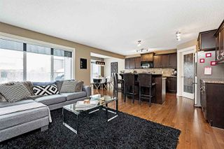 Photo 7: 21 CRANBERRY Bend: Fort Saskatchewan House for sale : MLS®# E4187489