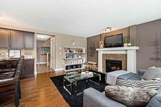 Photo 6: 21 CRANBERRY Bend: Fort Saskatchewan House for sale : MLS®# E4187489