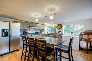 Photo 2: 6177 SUNDANCE Drive in Surrey: Clayton House for sale (Cloverdale)  : MLS®# R2436343