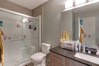 Photo 17: 107 10811 72 Avenue in Edmonton: Zone 15 Condo for sale : MLS®# E4190407