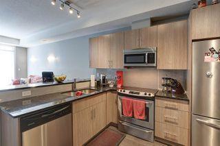 Photo 8: 107 10811 72 Avenue in Edmonton: Zone 15 Condo for sale : MLS®# E4190407
