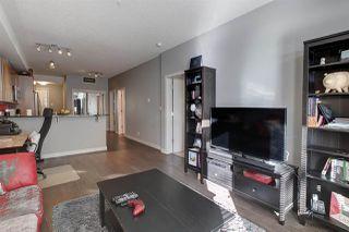 Photo 11: 107 10811 72 Avenue in Edmonton: Zone 15 Condo for sale : MLS®# E4190407
