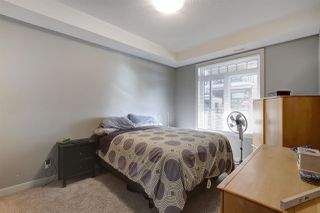 Photo 14: 107 10811 72 Avenue in Edmonton: Zone 15 Condo for sale : MLS®# E4190407