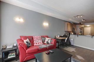 Photo 10: 107 10811 72 Avenue in Edmonton: Zone 15 Condo for sale : MLS®# E4190407