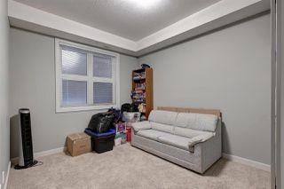 Photo 18: 107 10811 72 Avenue in Edmonton: Zone 15 Condo for sale : MLS®# E4190407