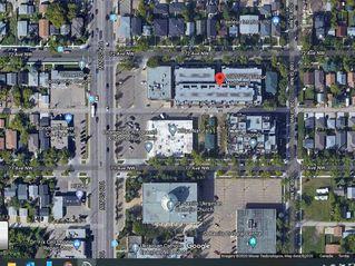 Photo 29: 107 10811 72 Avenue in Edmonton: Zone 15 Condo for sale : MLS®# E4190407