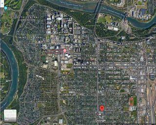 Photo 28: 107 10811 72 Avenue in Edmonton: Zone 15 Condo for sale : MLS®# E4190407