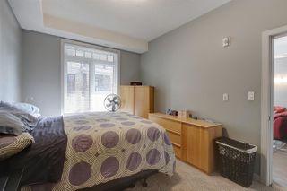 Photo 15: 107 10811 72 Avenue in Edmonton: Zone 15 Condo for sale : MLS®# E4190407