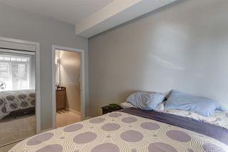 Photo 16: 107 10811 72 Avenue in Edmonton: Zone 15 Condo for sale : MLS®# E4190407