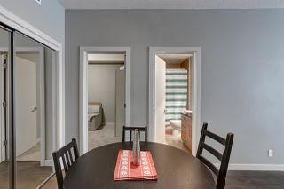 Photo 5: 107 10811 72 Avenue in Edmonton: Zone 15 Condo for sale : MLS®# E4190407