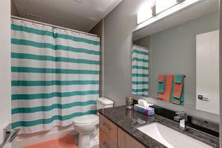 Photo 20: 107 10811 72 Avenue in Edmonton: Zone 15 Condo for sale : MLS®# E4190407
