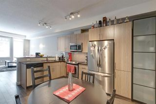 Photo 7: 107 10811 72 Avenue in Edmonton: Zone 15 Condo for sale : MLS®# E4190407