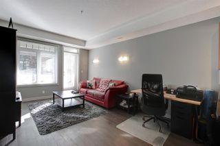 Photo 12: 107 10811 72 Avenue in Edmonton: Zone 15 Condo for sale : MLS®# E4190407