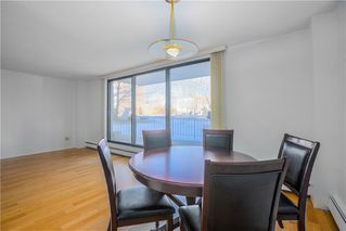 Photo 12: 109 521 57 Avenue SW in Calgary: Windsor Park Apartment for sale : MLS®# C4291183