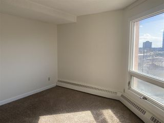 Photo 11: 603 11211 85 Street in Edmonton: Zone 05 Condo for sale : MLS®# E4194734
