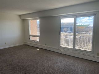 Photo 6: 603 11211 85 Street in Edmonton: Zone 05 Condo for sale : MLS®# E4194734
