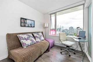 "Photo 16: 2208 161 W GEORGIA Street in Vancouver: Downtown VW Condo for sale in ""COSMO"" (Vancouver West)  : MLS®# R2461704"