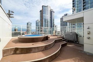 "Photo 32: 2208 161 W GEORGIA Street in Vancouver: Downtown VW Condo for sale in ""COSMO"" (Vancouver West)  : MLS®# R2461704"