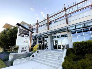 Photo 16: 331 12339 STEVESTON Highway in Richmond: Ironwood Condo for sale : MLS®# R2467102
