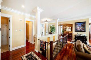 Photo 6: 244 KINGSWOOD Boulevard: St. Albert House for sale : MLS®# E4203583