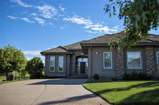 Photo 42: 244 KINGSWOOD Boulevard: St. Albert House for sale : MLS®# E4203583