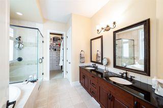 Photo 20: 244 KINGSWOOD Boulevard: St. Albert House for sale : MLS®# E4203583