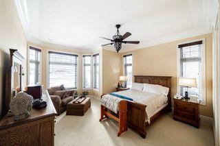 Photo 18: 244 KINGSWOOD Boulevard: St. Albert House for sale : MLS®# E4203583