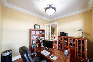 Photo 15: 244 KINGSWOOD Boulevard: St. Albert House for sale : MLS®# E4203583