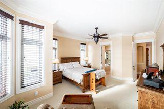 Photo 19: 244 KINGSWOOD Boulevard: St. Albert House for sale : MLS®# E4203583