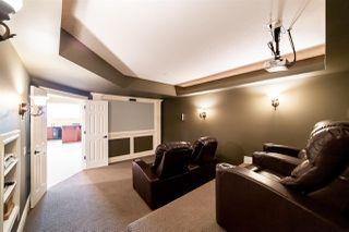 Photo 28: 244 KINGSWOOD Boulevard: St. Albert House for sale : MLS®# E4203583