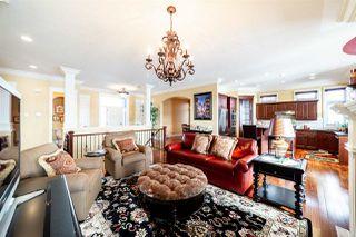 Photo 8: 244 KINGSWOOD Boulevard: St. Albert House for sale : MLS®# E4203583