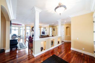 Photo 3: 244 KINGSWOOD Boulevard: St. Albert House for sale : MLS®# E4203583