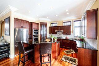 Photo 11: 244 KINGSWOOD Boulevard: St. Albert House for sale : MLS®# E4203583