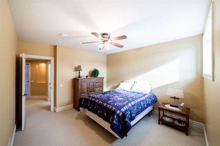 Photo 31: 244 KINGSWOOD Boulevard: St. Albert House for sale : MLS®# E4203583