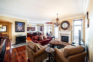 Photo 7: 244 KINGSWOOD Boulevard: St. Albert House for sale : MLS®# E4203583