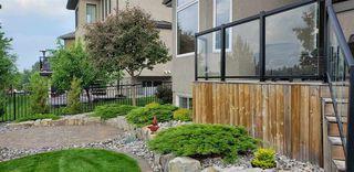Photo 39: 244 KINGSWOOD Boulevard: St. Albert House for sale : MLS®# E4203583