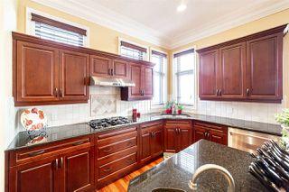 Photo 14: 244 KINGSWOOD Boulevard: St. Albert House for sale : MLS®# E4203583