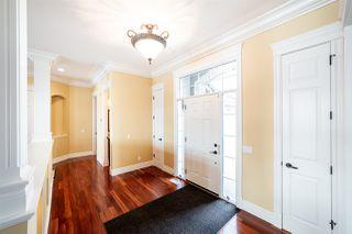 Photo 2: 244 KINGSWOOD Boulevard: St. Albert House for sale : MLS®# E4203583