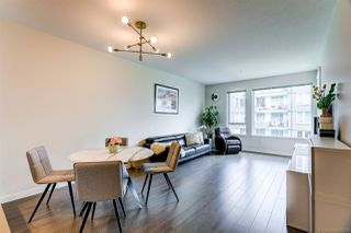 "Photo 11: 306 255 W 1ST Street in North Vancouver: Lower Lonsdale Condo for sale in ""WEST QUAY"" : MLS®# R2469889"