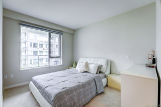 "Photo 13: 306 255 W 1ST Street in North Vancouver: Lower Lonsdale Condo for sale in ""WEST QUAY"" : MLS®# R2469889"