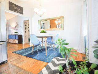 """Photo 7: 624 LOWER Crescent in Squamish: Britannia Beach House for sale in """"Britannia Beach Estates"""" : MLS®# R2471815"""